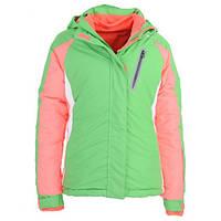 Куртки лыжные для девочек  оптом, Glo-Story, 134/140-170 рр., арт. GXY-7254