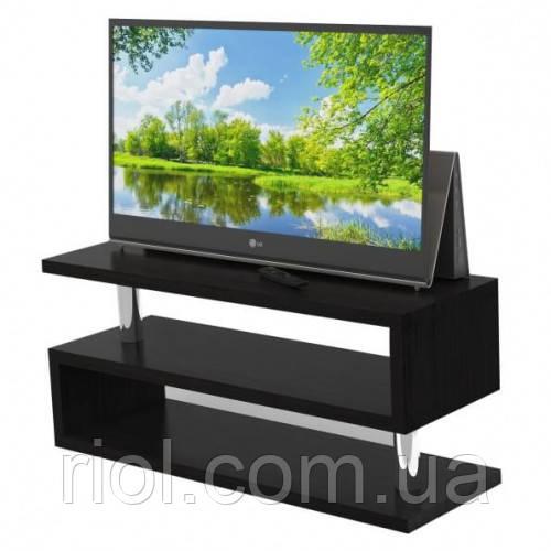 TV Line 07