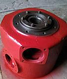 Цилиндр 2 ст. 805П30-1 на компрессор 305ВП-30/8, фото 2