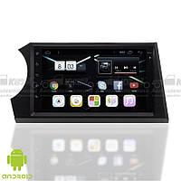 Штатная магнитола SsangYong Kyron RedPower D90 Android