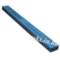 Точильный камень Boride T2 220 узкий 150 x 12 x 6 мм