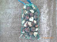 Сетка для  овощей,  луковичных размера 20х33, фото 1
