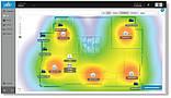Маршрутизатор Ubiquiti UniFi Security Gateway Pro (USG-PRO-4), фото 6