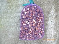 Сетка для  овощей,  луковичных размера 28Х40, фото 1