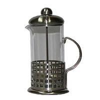 Френч-пресс для кофе Классический, 600 мл