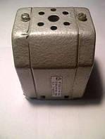 Магнит электрический МТ-5202