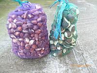 Сетка для  овощей,  луковичных размера 40Х55, фото 1