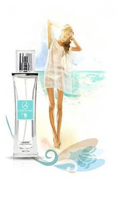 Парфюмерная вода Lаmbre №9,style L'eau Par Kenzo (Kenzo)