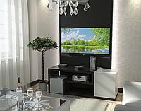 Тумба под телевизор TV-Line 08 тм.Неман
