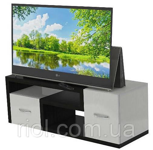 TV-Line 08