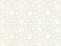 Поплин Ш-220, р.20-0823 White