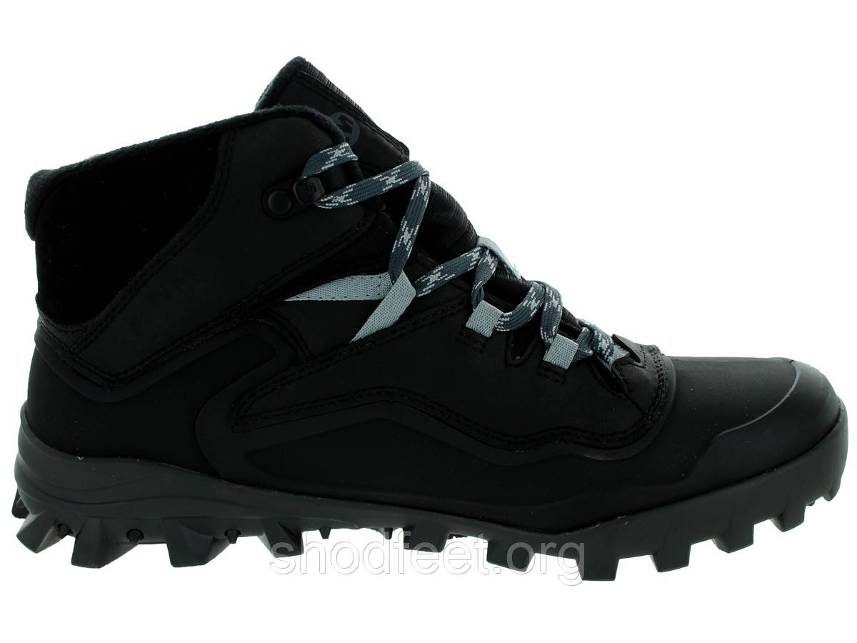 Ботинки Merrell Fraxion Shell 6 Waterproof J32519