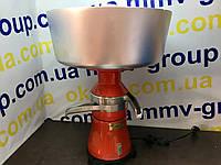 Сепаратор бытовой «Мотор Сич СЦМ-100-18»