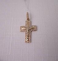 Золотой Крестик (КНОИ), фото 1