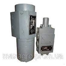 Насос-дозатор ОКР 6/2000 Украина К-700, К-744 новый