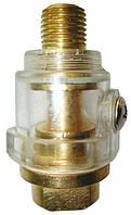 Мини-масленка Forte МО-14 (1/4) (48769)