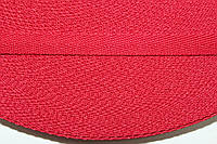 ТЖ 10мм елочка (50м) красный , фото 1