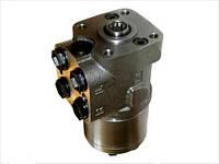 Насос-дозатор (80-500 cм3) ремонт Вашего