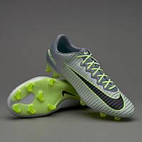 Бутсы Nike MERCURIAL VAPOR XI FG 831958-003, Найк Меркуриал