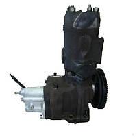 Пусковой двигатель ПД-10 (МТЗ,ЮМЗ,ДТ-75,Нива)