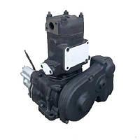 Пусковой двигатель ПД - 350 (СМД-60) ремонт Вашего