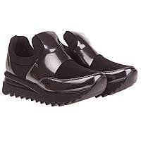 Женские кроссовки Lifexpert (стильные, модные, оригинальные, удобные)