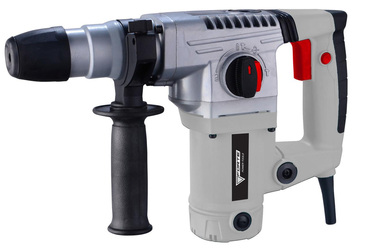Forte RH 30-12 Перфоратор