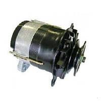 Генератор 1 кВт 14В (МТЗ, ЮМЗ)