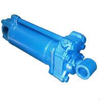 Гидроцилиндр ЦС-125 навески Т-150 (125*50*250) Полиуретан