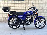 Мопед Spark SP110 С-2