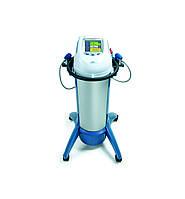 Аппарат ударно-волновой терапии Intelect ® RPW