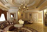 Дизайнерский Ремонт в квартире или Доме в Харькове, фото 3