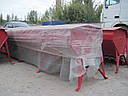 Ящик зернотуковый к сеялке СЗ-5,4