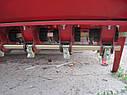 Ящик зернотуковый к сеялке СЗ-5,4, фото 2