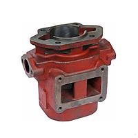 Гильза ПД Р-1 (гильза-поршень-кольца) ремонт Вашей