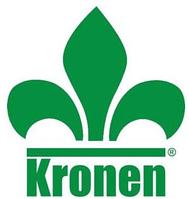 Торфосуміш 'Kronen' універсальна (10л)