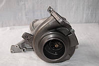 Турбина / GT2256V / Merceder / rprinter / 216 / 316/ 416