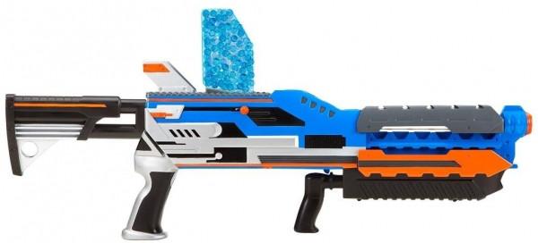 Xploderz - оружие