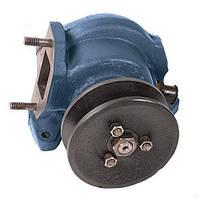 Водяной насос (помпа) ЯМЗ-238АК Дон-1500