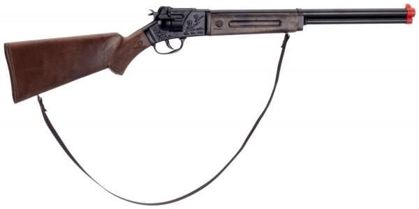 Gonher - игрушечное оружие