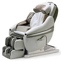Массажное кресло  Inada SOGNO DreamWave