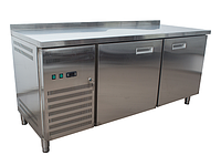 Стол холодильный RH-1,5/6-2L (1500х600х950)