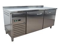Стол холодильный RH-1,8/6-3L (1800х600х950)