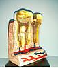 Набор Зубы и Десны Teeth & Gums