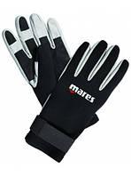 Перчатки Mares Amara 2mm