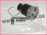 Шаровая опора нижняя Renault Logan I 03- ОРИГИНАЛ 401604793r