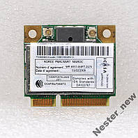 Модуль WiFi для TOSHIBA SATELLITE T110-107