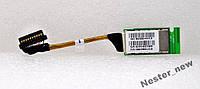 Контролер Bluetooth TOSHIBA SATELLITE T110-107