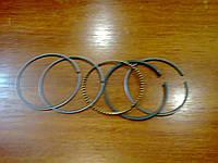 Кольца поршневые 65*1.5 мм.