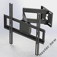 КрІплення для LCD/LED/PDP телевІзорІв IGEL 401